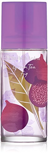 Green Tea By Elizabeth Arden - Elizabeth Arden Green Tea Fig Eau de Toilette Spray, 1.7 oz.
