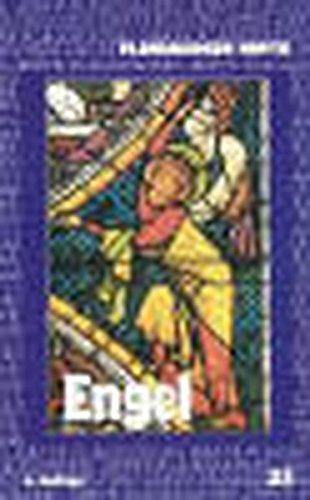 Flensburger Hefte Nr. 23: Engel