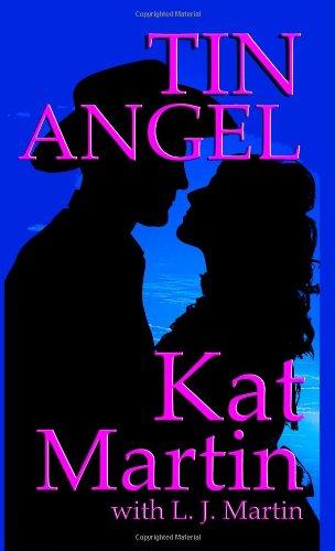 Read Online Tin Angel pdf