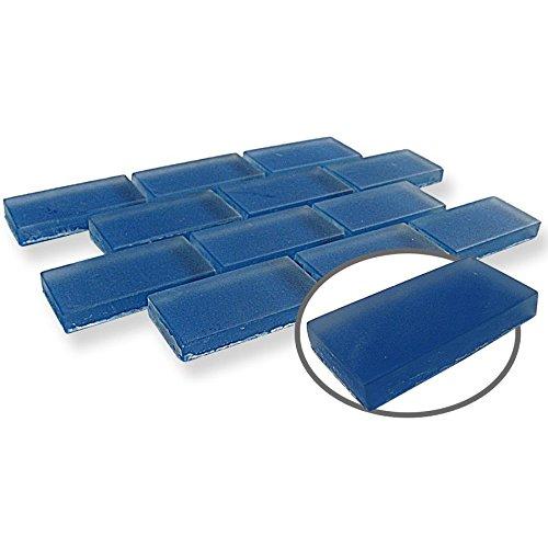 sample-1-x-2-frosted-dimensions-blue-light-tile-kitchen-backsplash-wall-floor