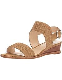 Women's Raner Sandal