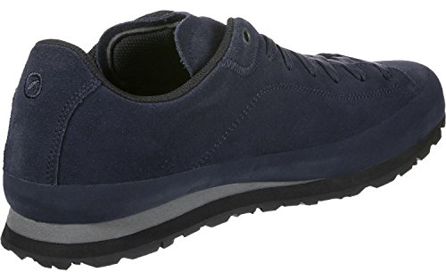 Cosmo Blue Homme Pour Scarpa Chaussures Montantes Hxq7HXwP
