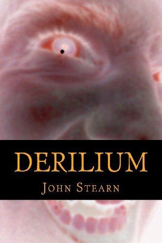 Derilium by John Stearn (2012-05-03) pdf epub