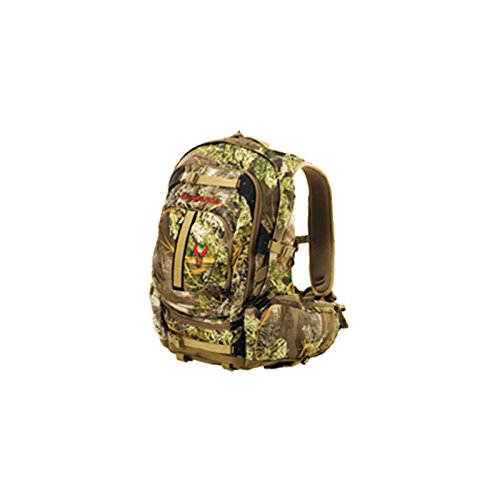 badlands-superday-camouflage-hunting-backpack-daypack-compatible-with-bow-rifle-and-pistol-hydration