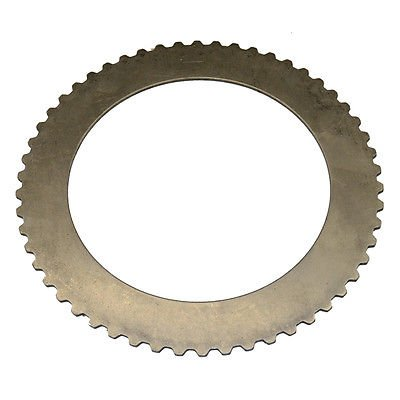 d72327-one-steel-clutch-plate-made-to-fit-galion-industrial-construction-models