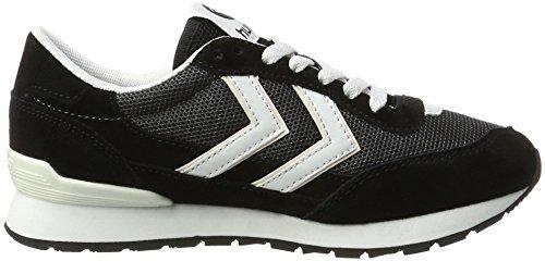 Mixte Adulte Sport Reflex Gris hummel Sneakers Basses Blanc II qS6XTzwEY