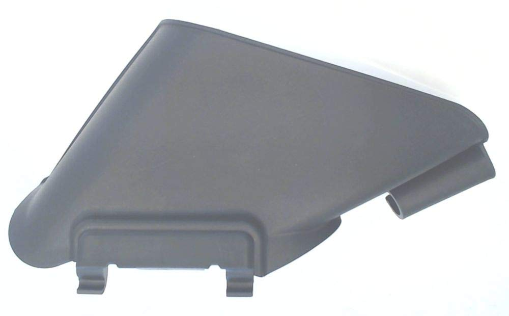 MTD 731-07131 Side Discharge Chute