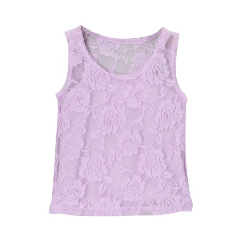 lace camisole tank - 9