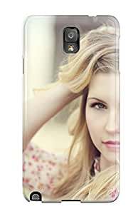 Dixie Delling Meier's Shop Hot Fashion Design Case Cover For Galaxy Note 3 Protective Case (mood)