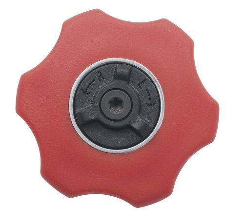 GEARWRENCH 81008 1//4-Inch Drive Thumbwheel Ratchet