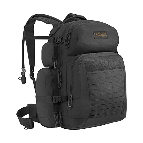 Camelbak Spec Antidote Hydration Backpack product image