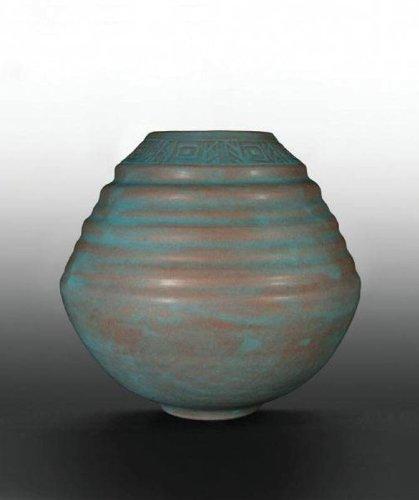 AMACO Artists Choice Lead-Free Glaze Set, Assorted Colors, Set of 6 Pints Photo #3