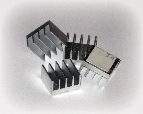 xbrdepot-1-pack-of-4-premium-self-stick-aluminum-heatsinks-for-xbox-360-ram-ana-and-southbridge-cool