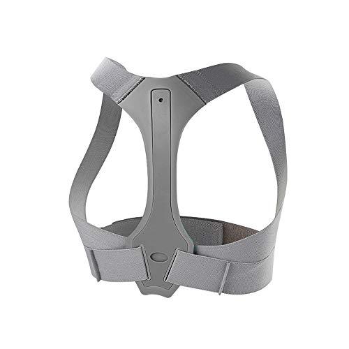 BLWX - Back Support Belt -Men and Women Invisible Correction Clothing Hunchback Correction Belt Treatment Anti-Humpback Correction Spine Correction Belt Humpback Correction Belt (Size : S) by BLWX-Humpback correction belt (Image #7)