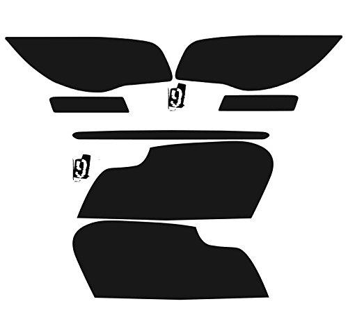 Kit Bmw 1 Series - 7