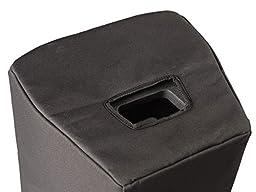 JBL Bags PRX710-CVR Speaker Case