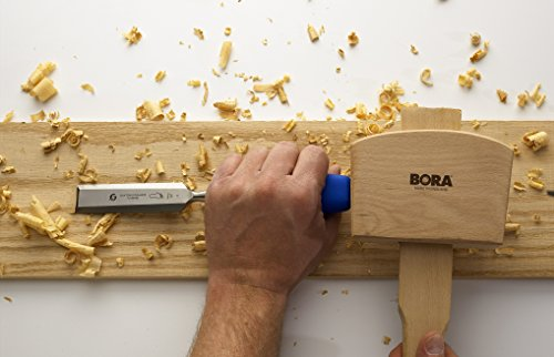 """Review Wooden Mallet 4 ½"""""""