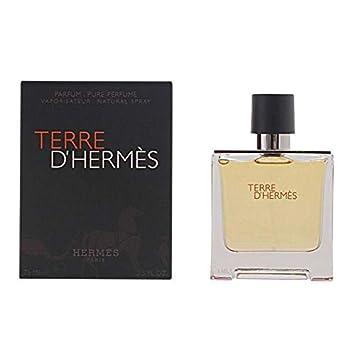 bf1ce7356 Terre D'Hermes Terre D'Hermes For Men 5 ml - Eau de Parfum: Amazon.ae