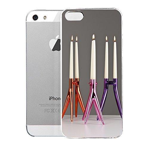 iphone-5s-case-karteil-karteil-abbraccio-candelabro-novarredo-furniture-manufacturers-hard-plastic-c