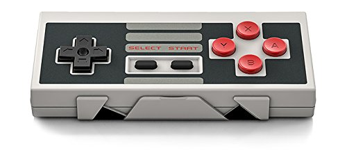 Bluetooth Wireless Classic Controller Android product image