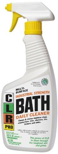 clr-pb-bath-32pro-multi-purpose-daily-bath-cleaner-32-oz-trigger-spray
