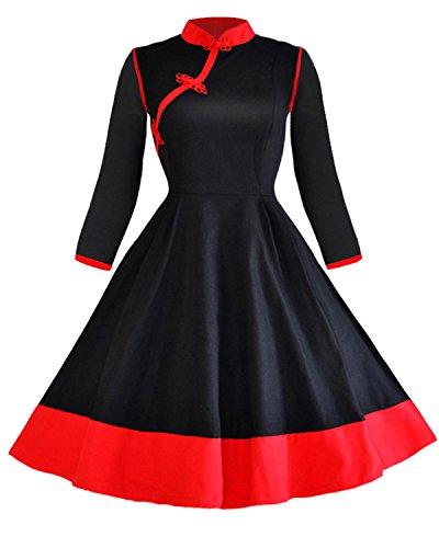 3 wishes fancy dress - 4