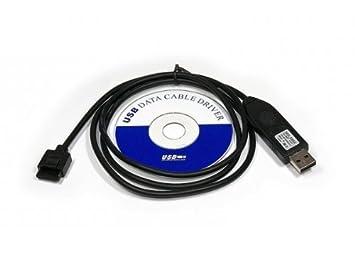 E365 USB DRIVER FOR MAC