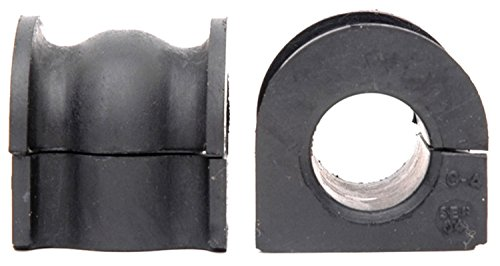 ACDelco 45G1514 Professional Rear Suspension Stabilizer Bushing