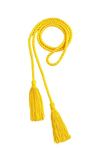 honor-cord-gold-tassel-depot-brand-made-in-usa