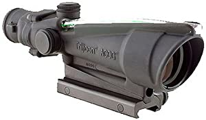 UTG 3-9X32 1″ BugBuster Scope