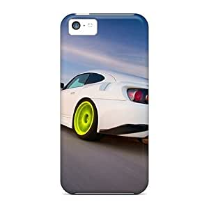 Fashionable WiW4488wnAD for iphone 4/4s Case Cover For Iphone Wallpaper Protective Case
