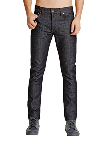 G by GUESS Men's Drexel Skinny Jeans - Draytown Wash