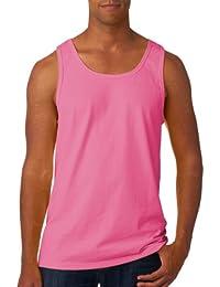 Amazon.com: 3XL - Tank Tops / Shirts: Clothing, Shoes