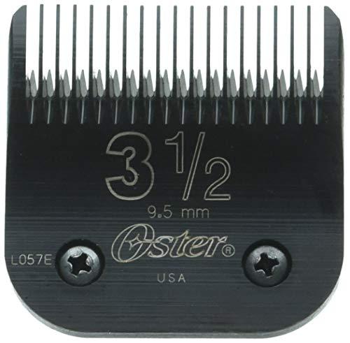 oster classic 76 black - 4