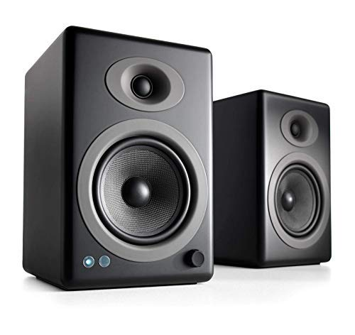 Best Wireless Computer Speakers