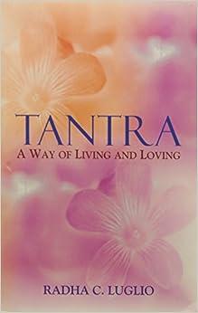 Book Tantra