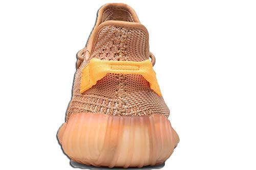 adidas Yeezy Boost 350 V2 Mens Style: EG7490-Clay Size: 6