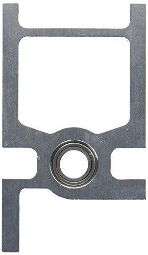 Upper Bearing Block: 550X/600X (Upper Blade)