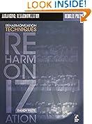 #8: Reharmonization Techniques