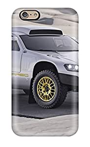 New Style Tpu 6 Protective Case Cover/ Iphone Case - Vehicles Car