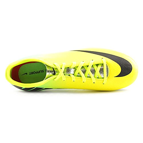 Calcio Victory Ag Mercurial Scarpe Iv Bambino Nike Da Ta4AnT