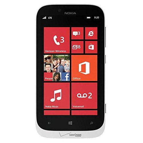 amazon com nokia lumia 822 gsm unlocked gsm windows phone white rh amazon com Nokia Lumia 1520 Nokia Lumia 630