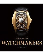 Independent Watchmakers