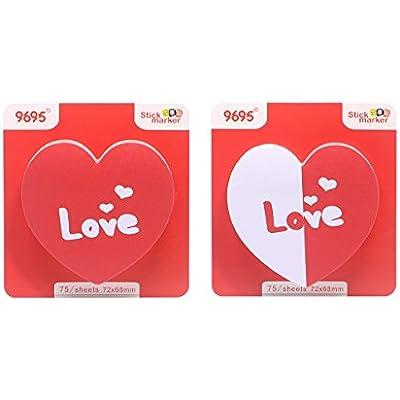 jeruix-heart-shaped-sticky-notes-1