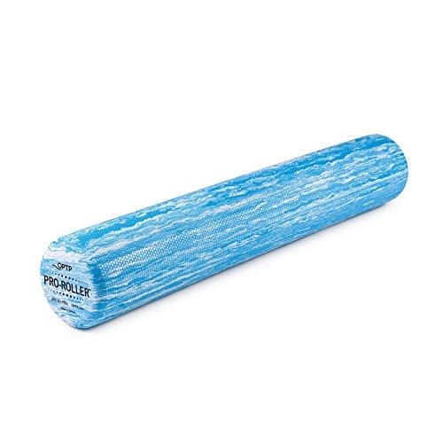 OPTP PRO ROLLER Standard Density Roller
