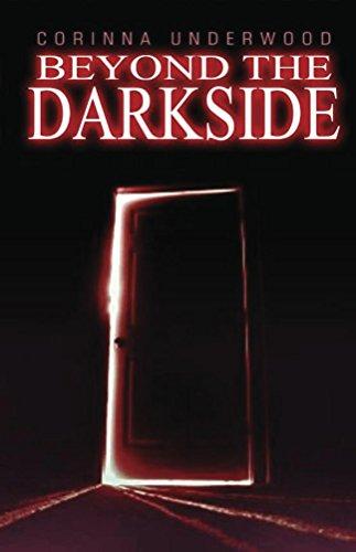 Book: Beyond The Darkside (Darkside Chronicles Book 2) by Corinna Underwood