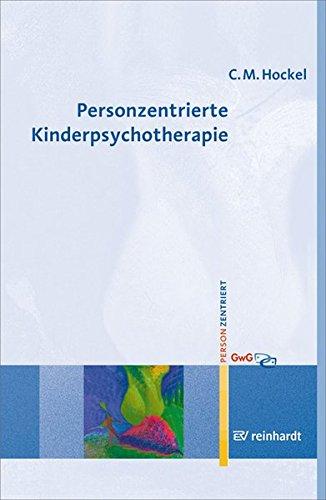 personzentrierte-kinderpsychotherapie-personzentrierte-beratung-therapie