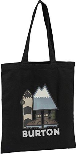 Burton Snowboard Bag Dimensions - 6