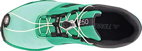 Green Aq3998 Adidas Black Core Outdoorbb3362 Easy Green Femme 011gA4wq