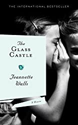 Galerry The Glass Castle Large Print Hardcover Large Print Orinda Books
